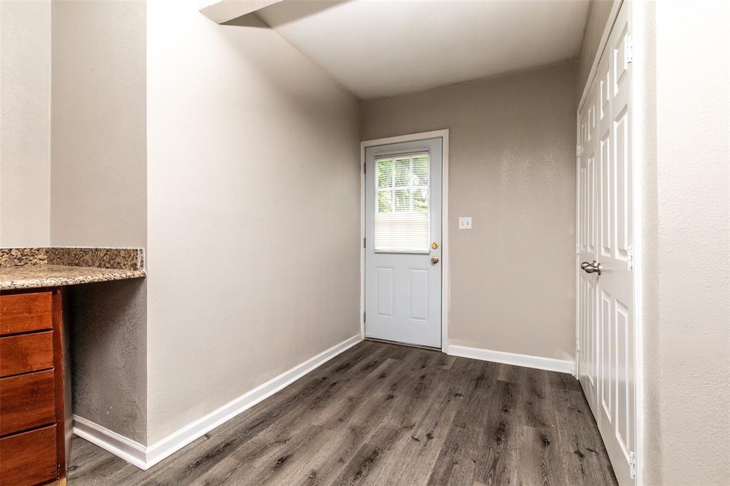 190 Hudson  Street, Newark, Texas 76071 - acquisto real estate best luxury buyers agent in texas shana acquisto inheritance realtor