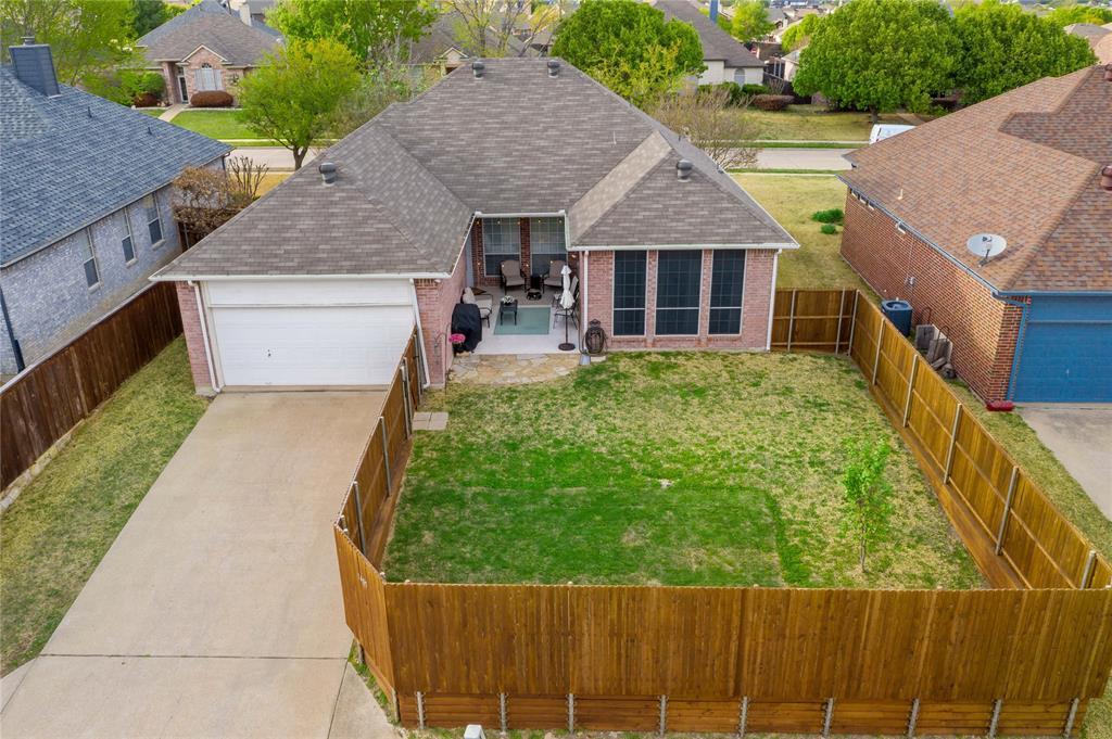 1405 Anchor  Drive, Wylie, Texas 75098 - acquisto real estate smartest realtor in america shana acquisto