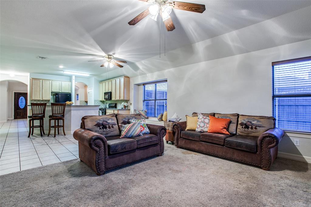 4701 Evanshire  Way, McKinney, Texas 75070 - acquisto real estate best listing listing agent in texas shana acquisto rich person realtor