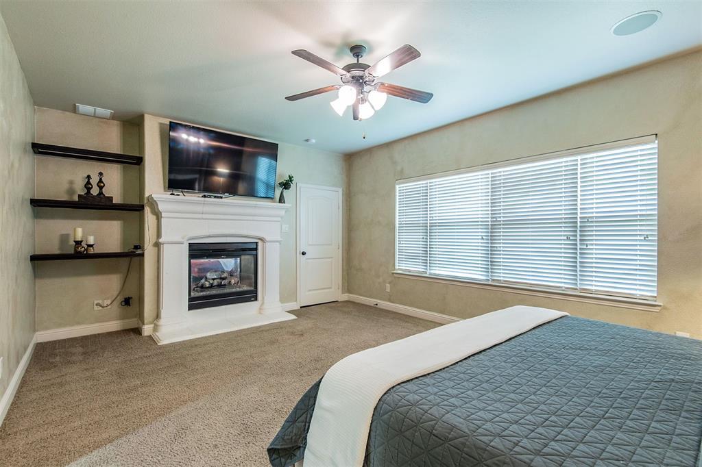 15112 Mount Evans  Drive, Little Elm, Texas 75068 - acquisto real estate best style realtor kim miller best real estate reviews dfw