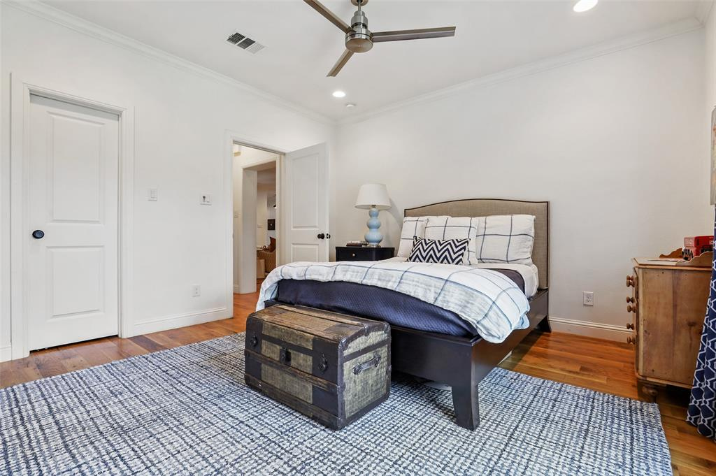 560 Northlake  Drive, Dallas, Texas 75218 - acquisto real estate best frisco real estate agent amy gasperini panther creek realtor