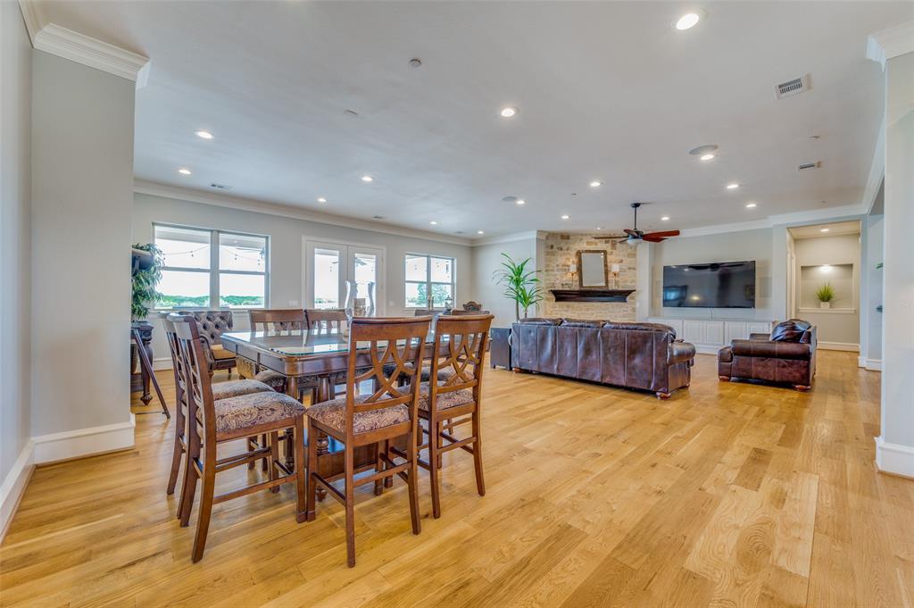 3514 MALLARD  Lane, Celina, Texas 75009 - acquisto real estate best luxury buyers agent in texas shana acquisto inheritance realtor