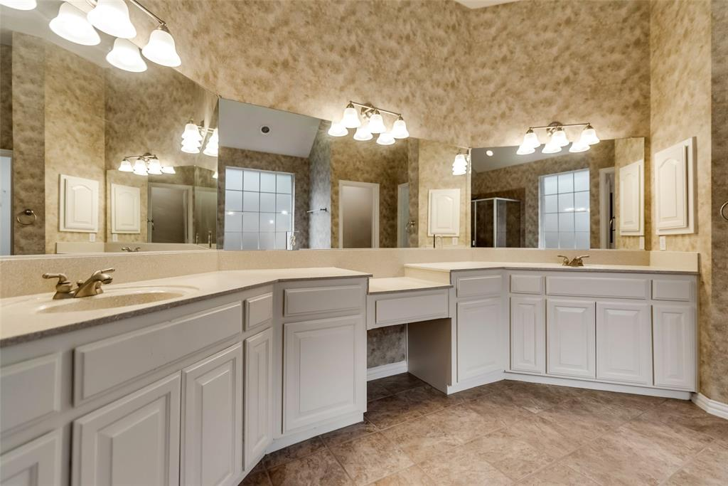 2216 Brenham  Drive, McKinney, Texas 75072 - acquisto real estate best investor home specialist mike shepherd relocation expert