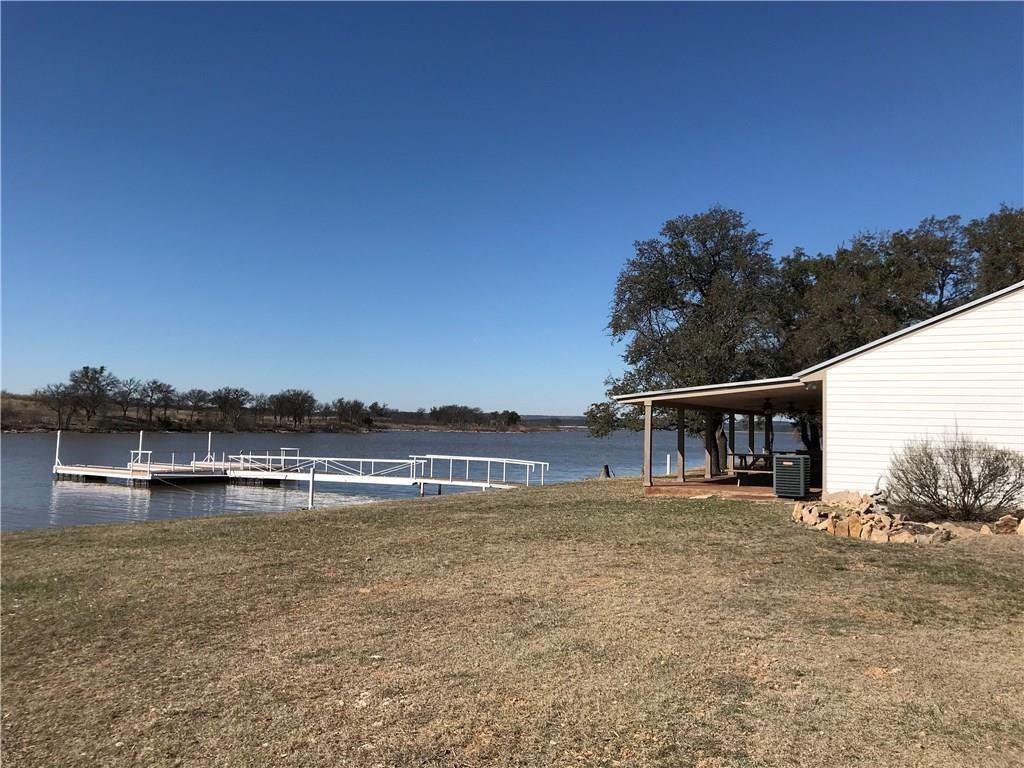 Lot 932 Frog Branch  Court, Possum Kingdom Lake, Texas 76449 - acquisto real estate best new home sales realtor linda miller executor real estate