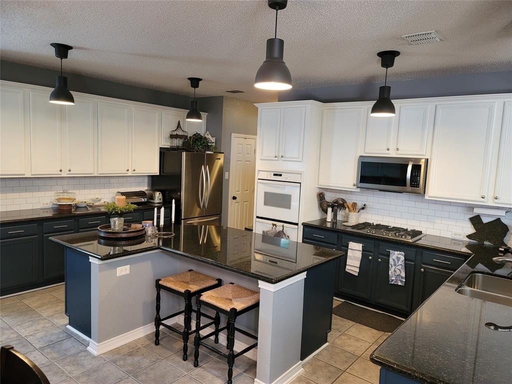 8020 Mineral Springs  Court, Plano, Texas 75025 - acquisto real estate best prosper realtor susan cancemi windfarms realtor