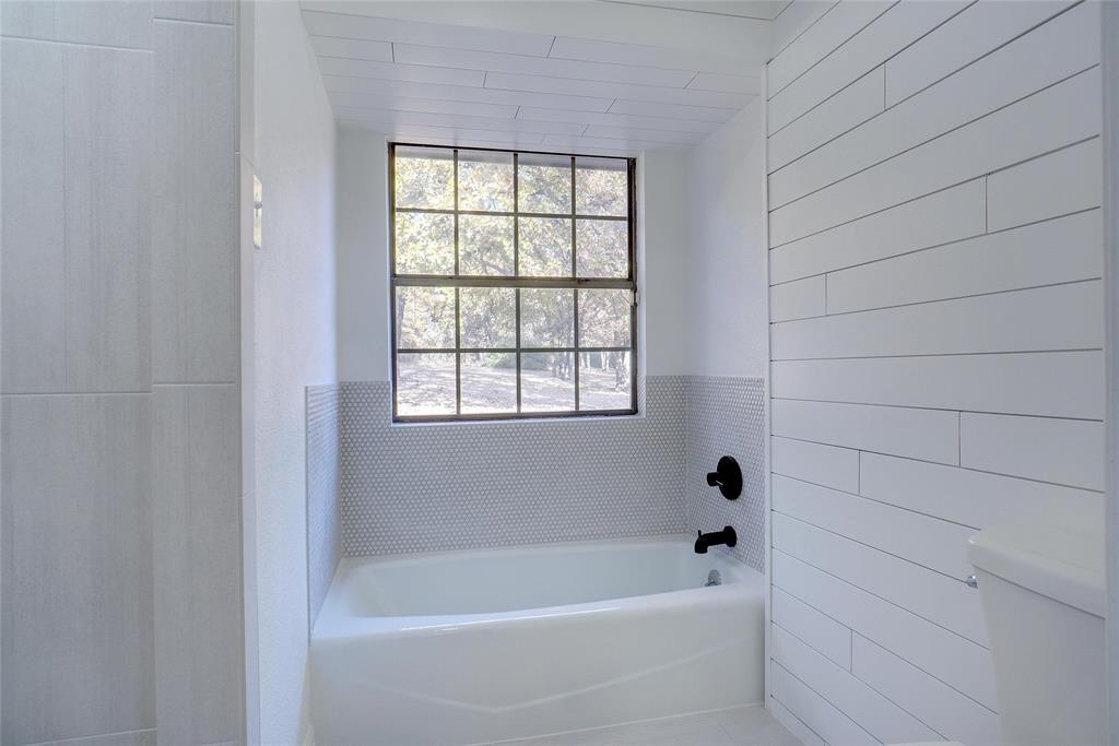 500 Skyridge  Drive, Argyle, Texas 76226 - acquisto real estate best listing agent in the nation shana acquisto estate realtor
