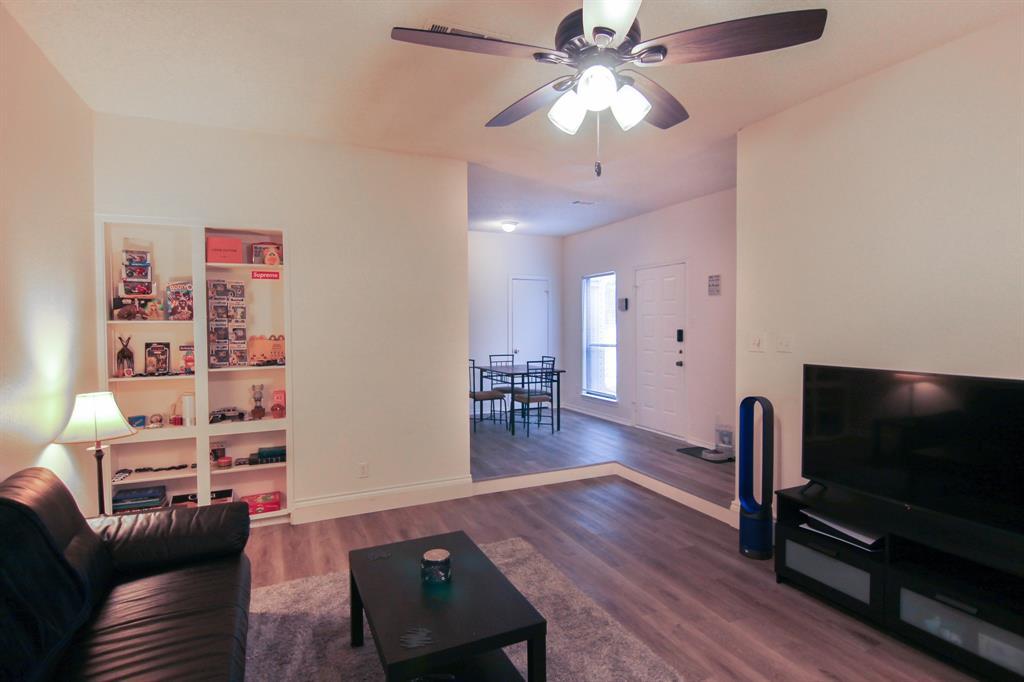 7340 Skillman  Street, Dallas, Texas 75231 - acquisto real estate best the colony realtor linda miller the bridges real estate