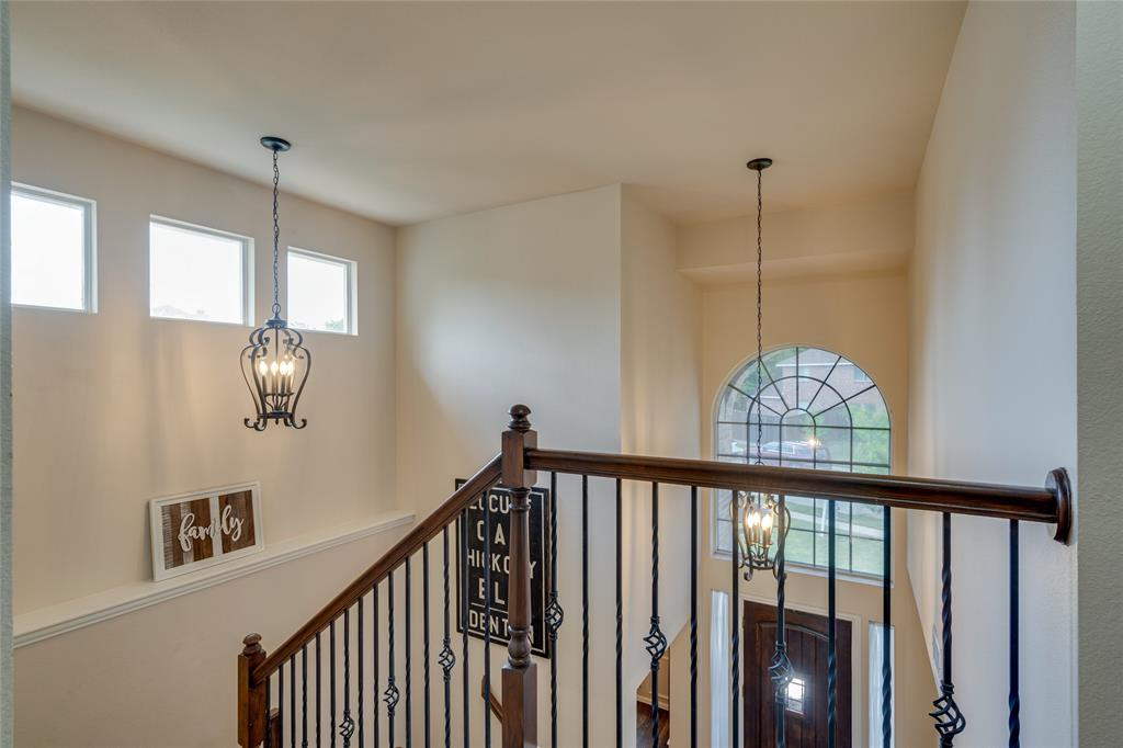2000 Ledgestone  Drive, Corinth, Texas 76210 - acquisto real estate best realtor dfw jody daley liberty high school realtor