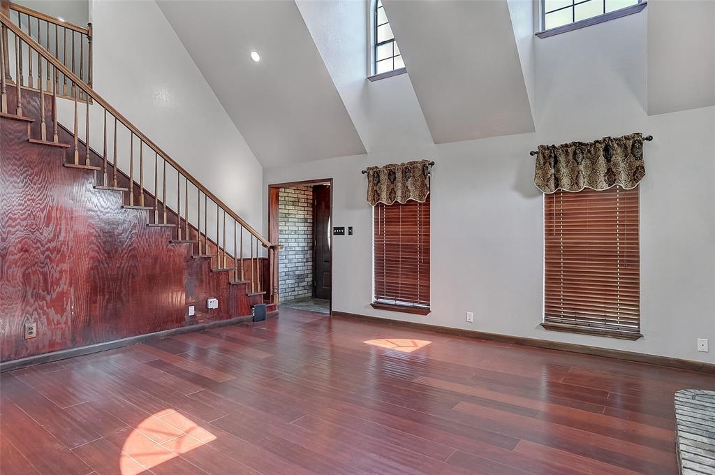 46 Tracy  Lane, Denison, Texas 75021 - acquisto real estate best highland park realtor amy gasperini fast real estate service