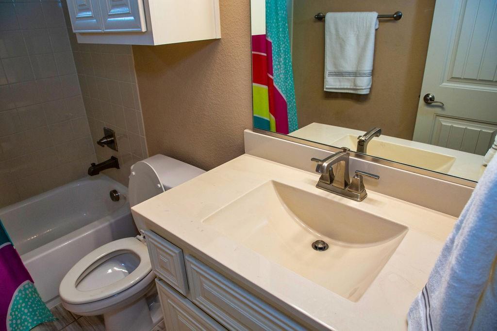 5225 Edgebrook  Way, Fort Worth, Texas 76244 - acquisto real estate smartest realtor in america shana acquisto