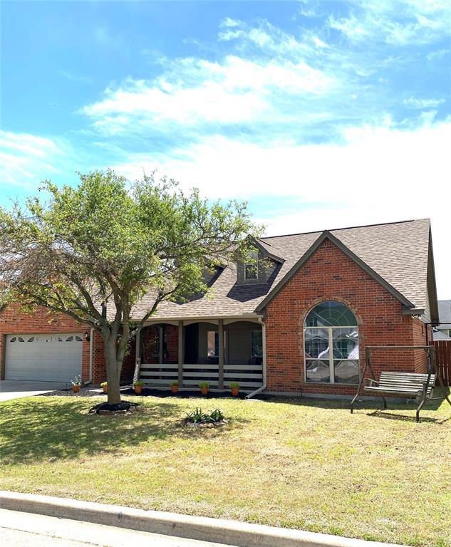 114 Rachel  Road, Weatherford, Texas 76086 - Acquisto Real Estate best mckinney realtor hannah ewing stonebridge ranch expert