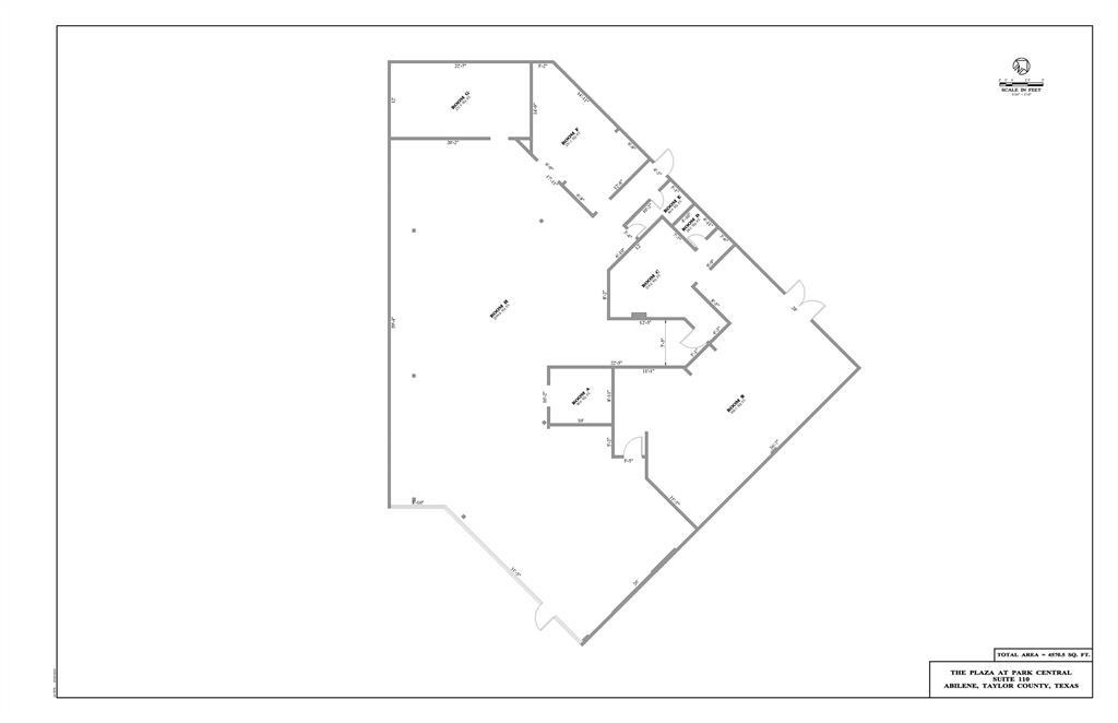 4150 Southwest  Drive, Abilene, Texas 79606 - Acquisto Real Estate best frisco realtor Amy Gasperini 1031 exchange expert