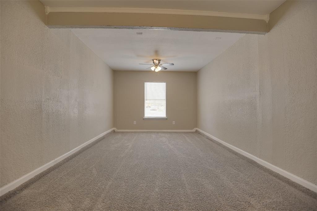6321 Redwood  Lane, Rowlett, Texas 75089 - acquisto real estate best prosper realtor susan cancemi windfarms realtor