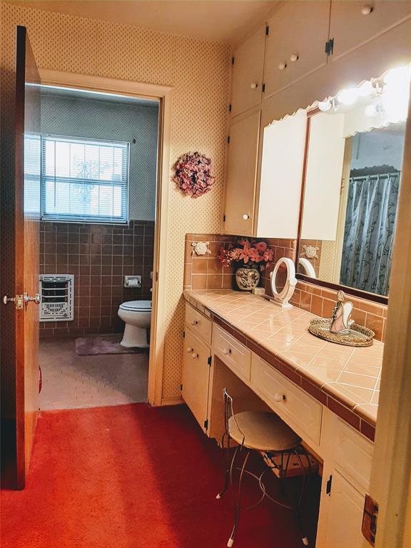 1717 Greendale  Drive, Dallas, Texas 75217 - acquisto real estate best photo company frisco 3d listings