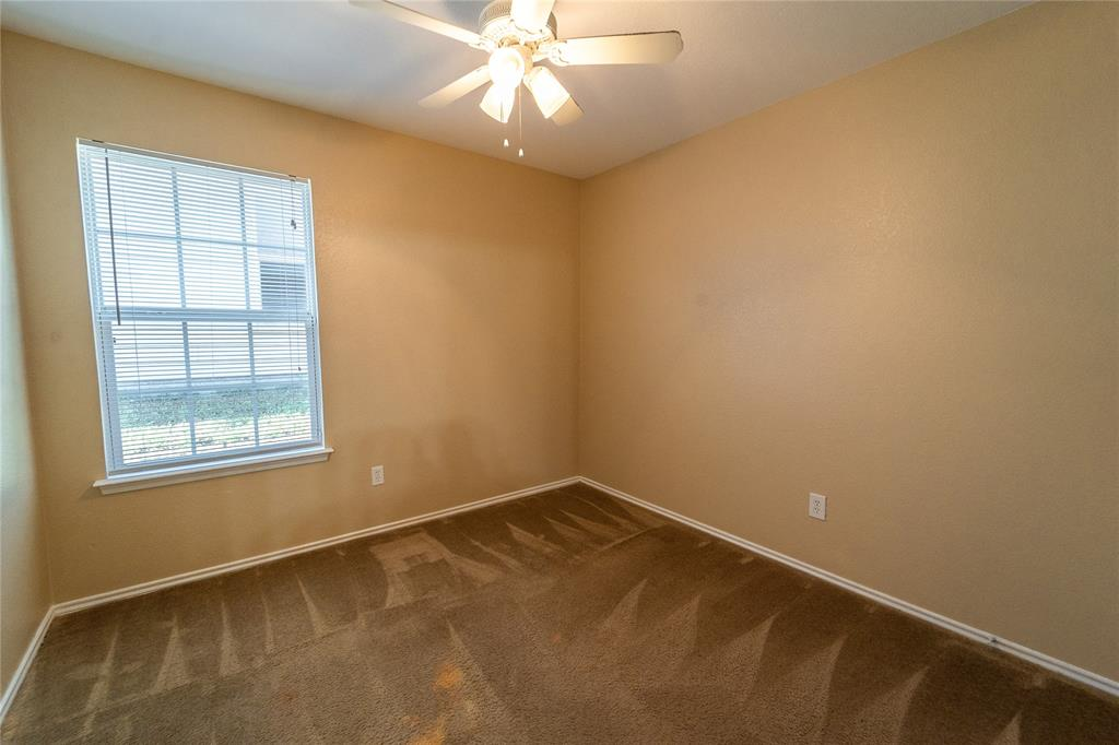 6136 Balcony  Lane, Dallas, Texas 75241 - acquisto real estate best prosper realtor susan cancemi windfarms realtor
