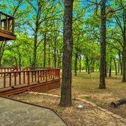 390 Mule  Run, Gainesville, Texas 76240 - acquisto real estate best negotiating realtor linda miller declutter realtor