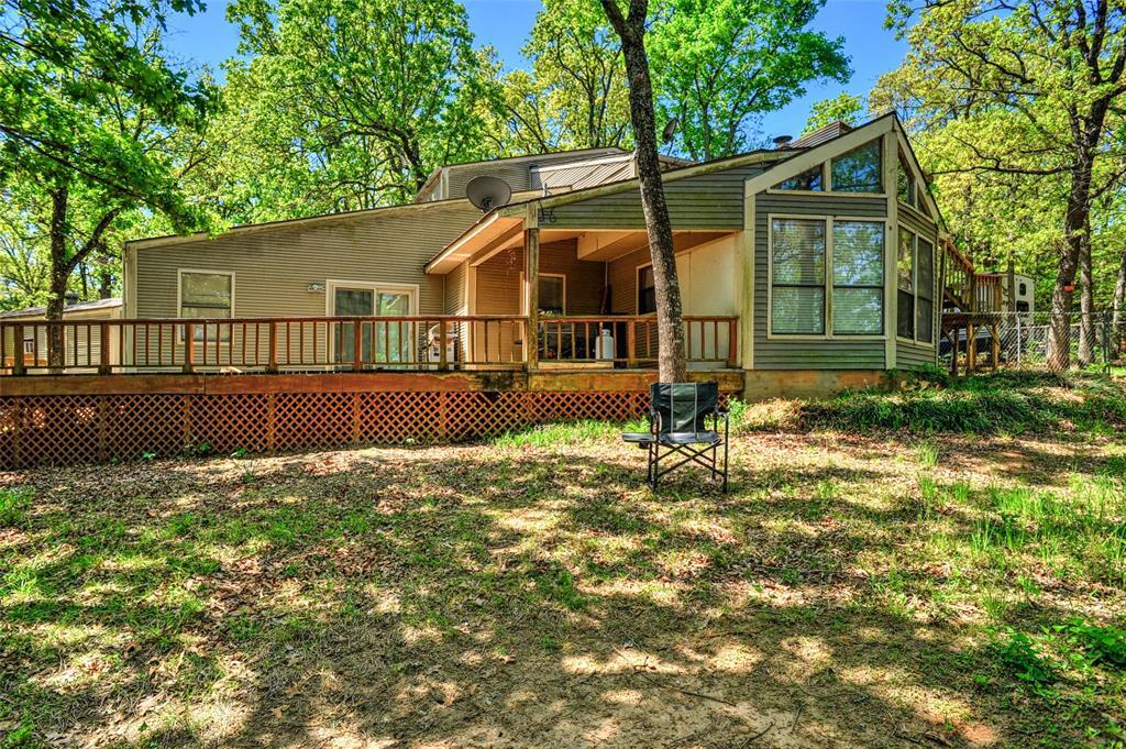 27 Preston Oaks  Drive, Pottsboro, Texas 75076 - acquisto real estate agent of the year mike shepherd