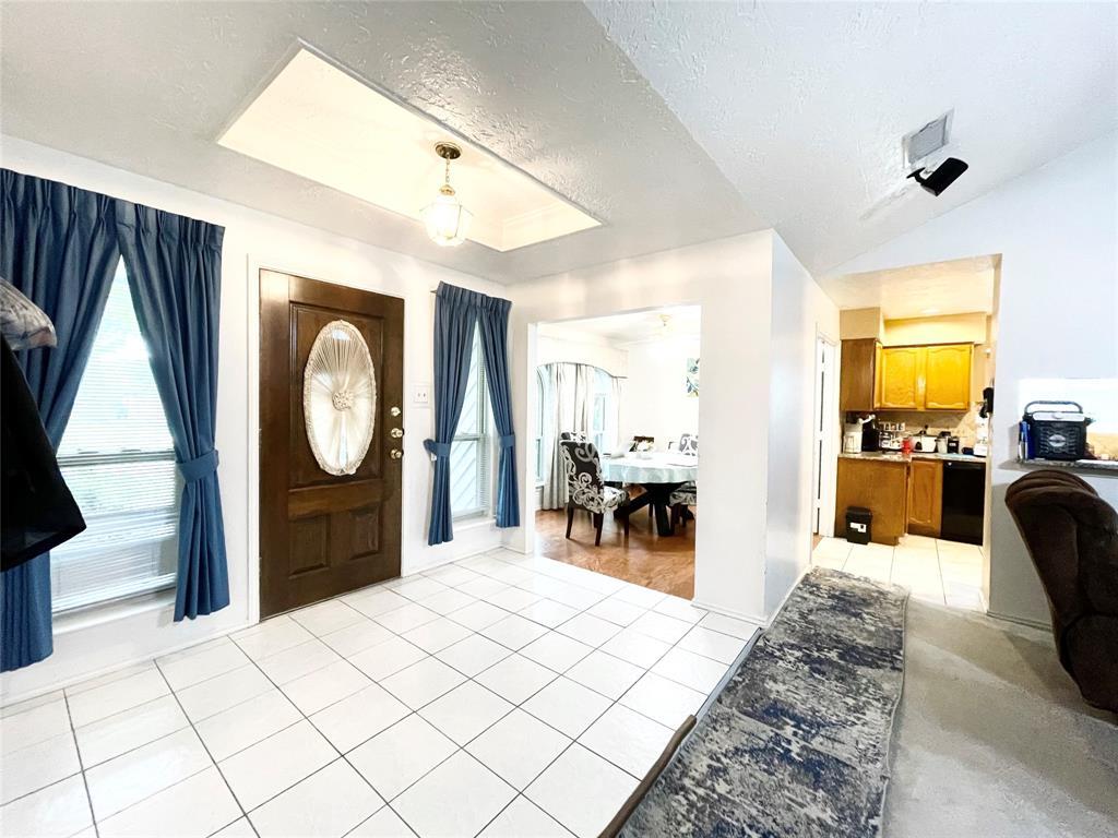 1336 Colmar  Drive, Plano, Texas 75023 - acquisto real estate best luxury buyers agent in texas shana acquisto inheritance realtor