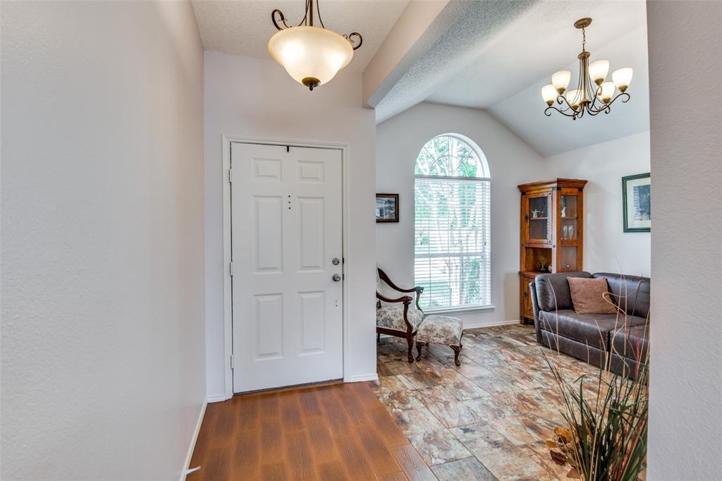 10020 Queens  Road, Frisco, Texas 75035 - acquisto real estate best the colony realtor linda miller the bridges real estate