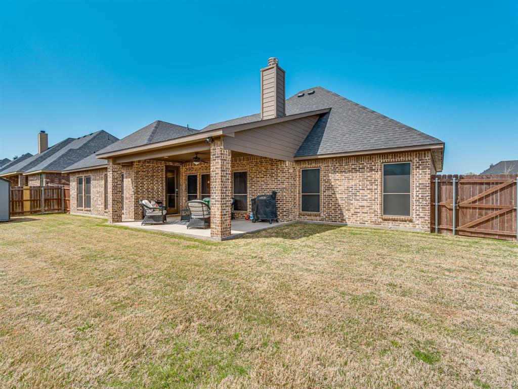 104 Piper  Parkway, Waxahachie, Texas 75165 - acquisto real estate best flower mound realtor jody daley lake highalands agent of the year