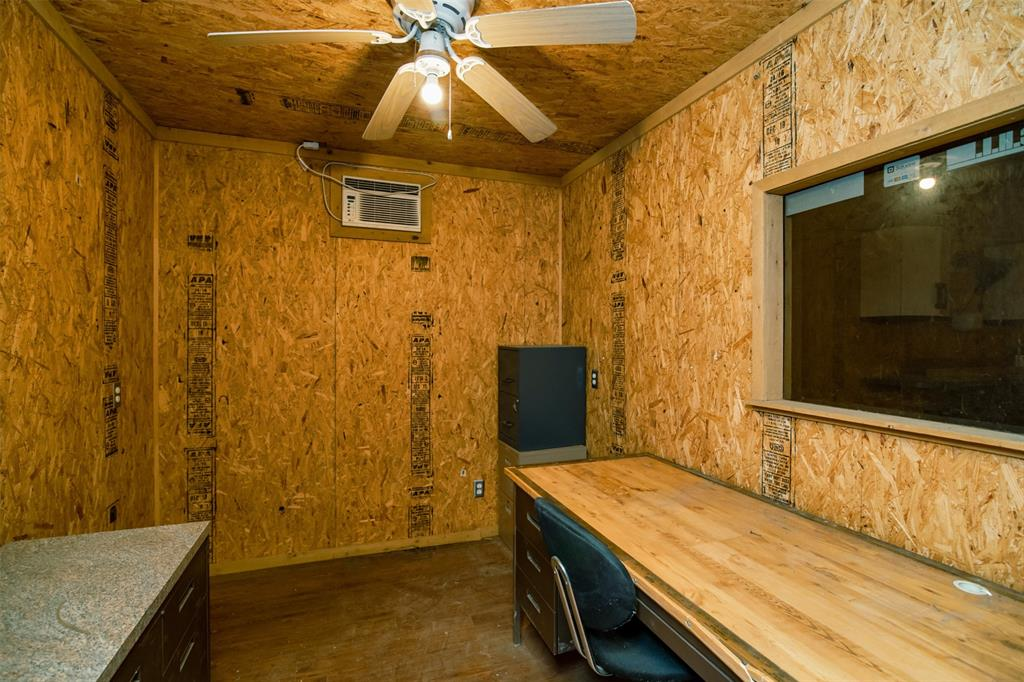 500 Ellen  Avenue, Hurst, Texas 76053 - acquisto real estate best photo company frisco 3d listings