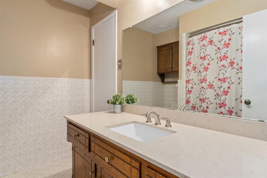 3514 Vanderbilt  Court, Garland, Texas 75043 - acquisto real estate best listing agent in the nation shana acquisto estate realtor