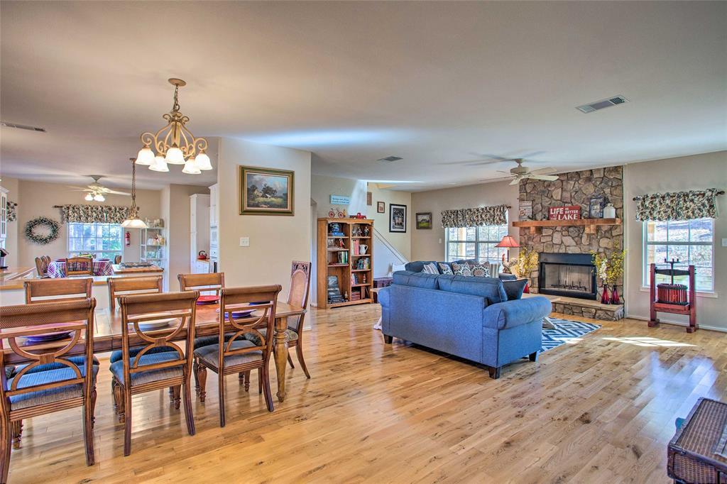 2133 Private Road 7908  Hawkins, Texas 75765 - acquisto real estate best allen realtor kim miller hunters creek expert