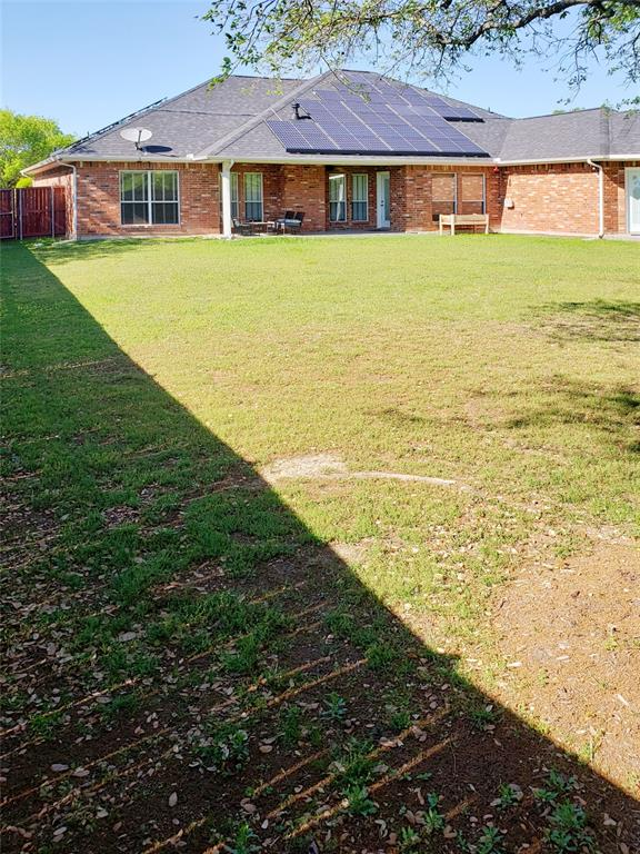 108 Meadow Glen  Lane, Ovilla, Texas 75154 - acquisto real estate best luxury home specialist shana acquisto