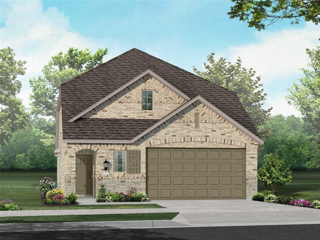2374 Neff  Lane, Forney, Texas 75126 - Acquisto Real Estate best frisco realtor Amy Gasperini 1031 exchange expert