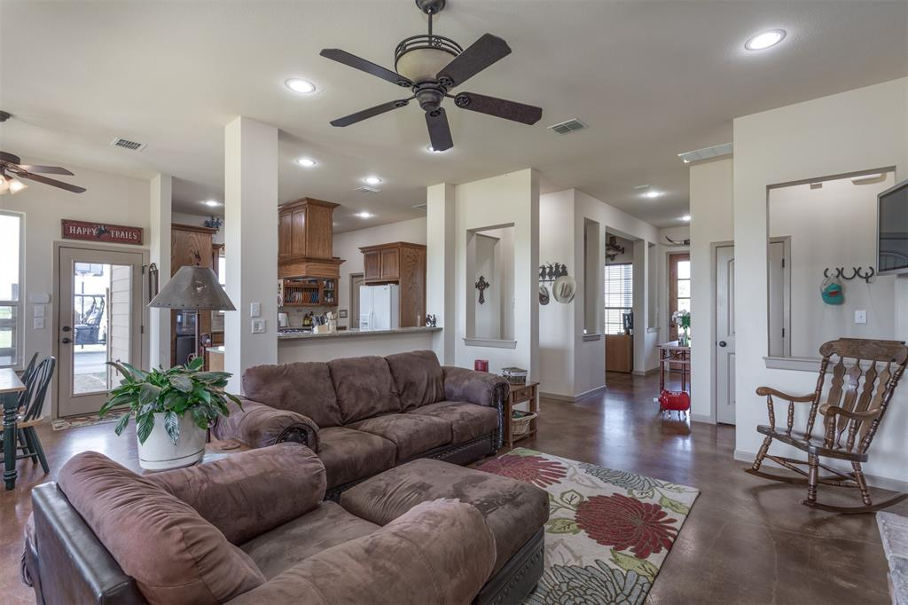 252 Emberson Ranch  Road, Pilot Point, Texas 76258 - acquisto real estate best listing listing agent in texas shana acquisto rich person realtor