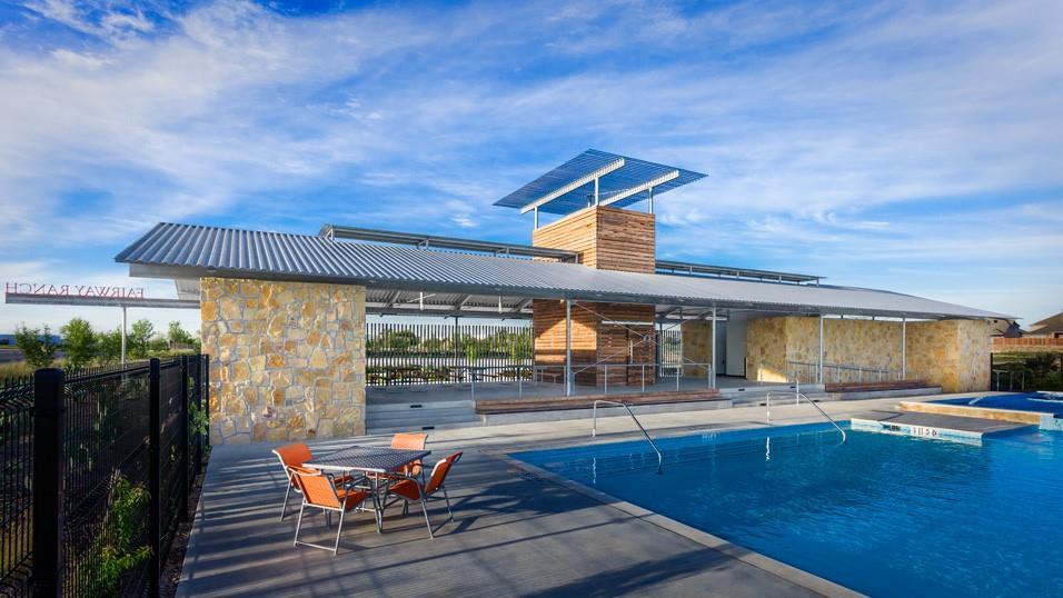 1024 Holston Hills  Trail, Roanoke, Texas 76262 - acquisto real estate best relocation company in america katy mcgillen