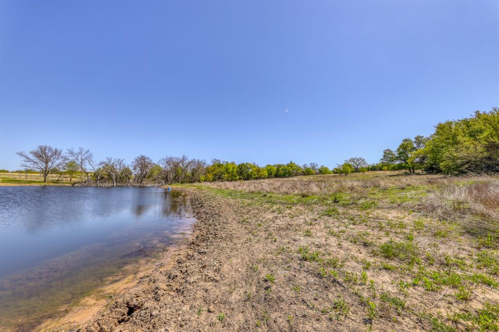 TBD 60 Bosal  Lane, Weatherford, Texas 76088 - acquisto real estate best new home sales realtor linda miller executor real estate