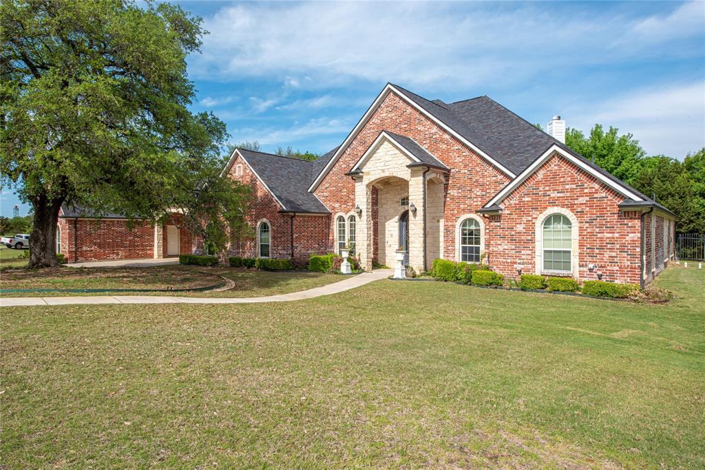 217 Horizon  Circle, Azle, Texas 76020 - Acquisto Real Estate best mckinney realtor hannah ewing stonebridge ranch expert