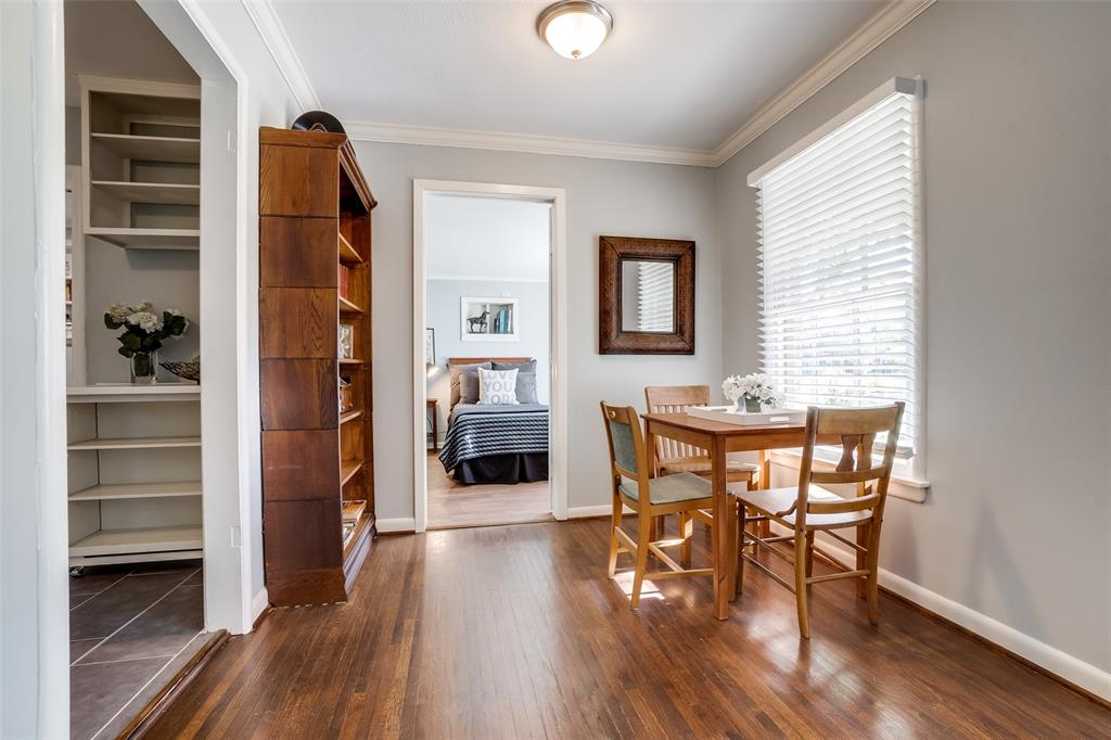 10711 Stallcup  Drive, Dallas, Texas 75228 - acquisto real estate best real estate company in frisco texas real estate showings
