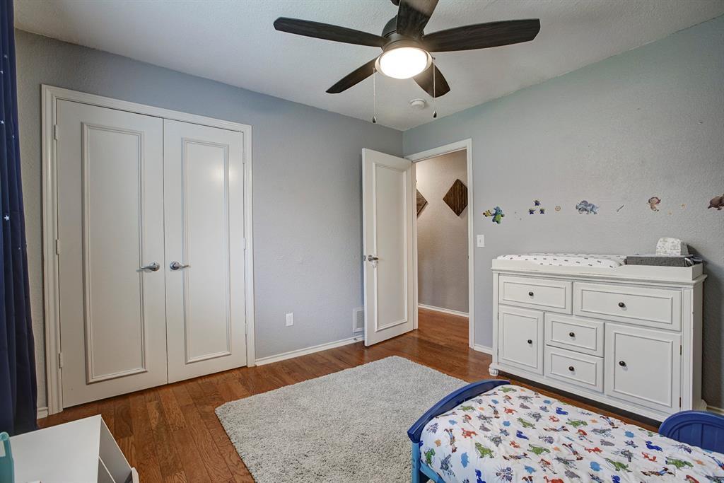 500 Jefferson  Street, Wylie, Texas 75098 - acquisto real estate best realtor dfw jody daley liberty high school realtor