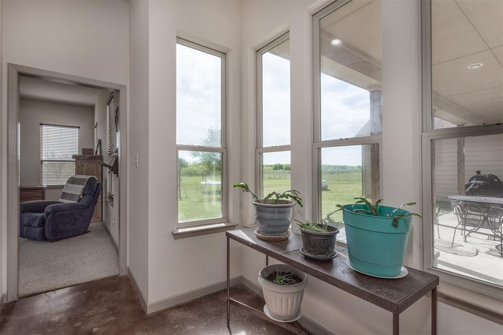 252 Emberson Ranch  Road, Pilot Point, Texas 76258 - acquisto real estate best photos for luxury listings amy gasperini quick sale real estate