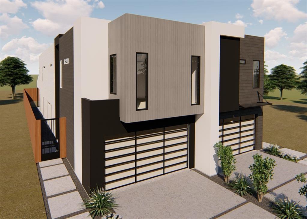 4603 Rusk  Avenue, Dallas, Texas 75204 - Acquisto Real Estate best frisco realtor Amy Gasperini 1031 exchange expert