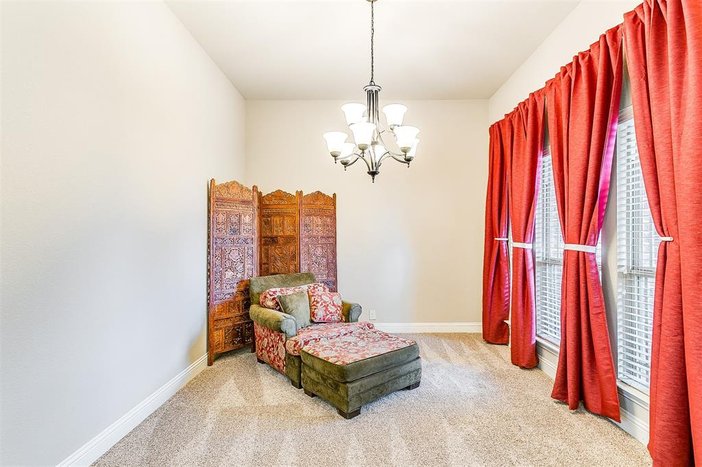 420 Ben  Street, Crowley, Texas 76036 - acquisto real estate best celina realtor logan lawrence best dressed realtor