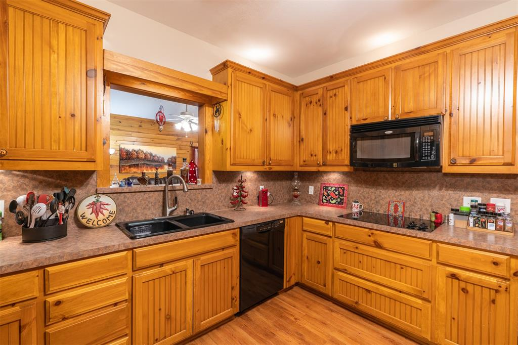 5408 Fm 1569  Farmersville, Texas 75442 - acquisto real estate best designer and realtor hannah ewing kind realtor
