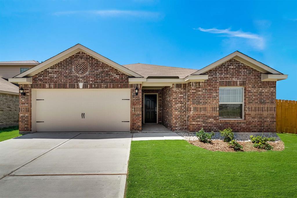 3007 Boran  Drive, Forney, Texas 75126 - Acquisto Real Estate best frisco realtor Amy Gasperini 1031 exchange expert