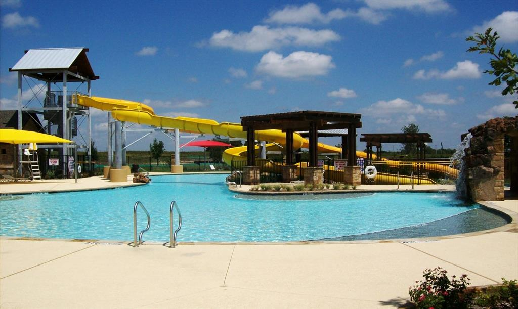 10509 Cedar Breaks  View, McKinney, Texas 75072 - acquisto real estate best plano real estate agent mike shepherd