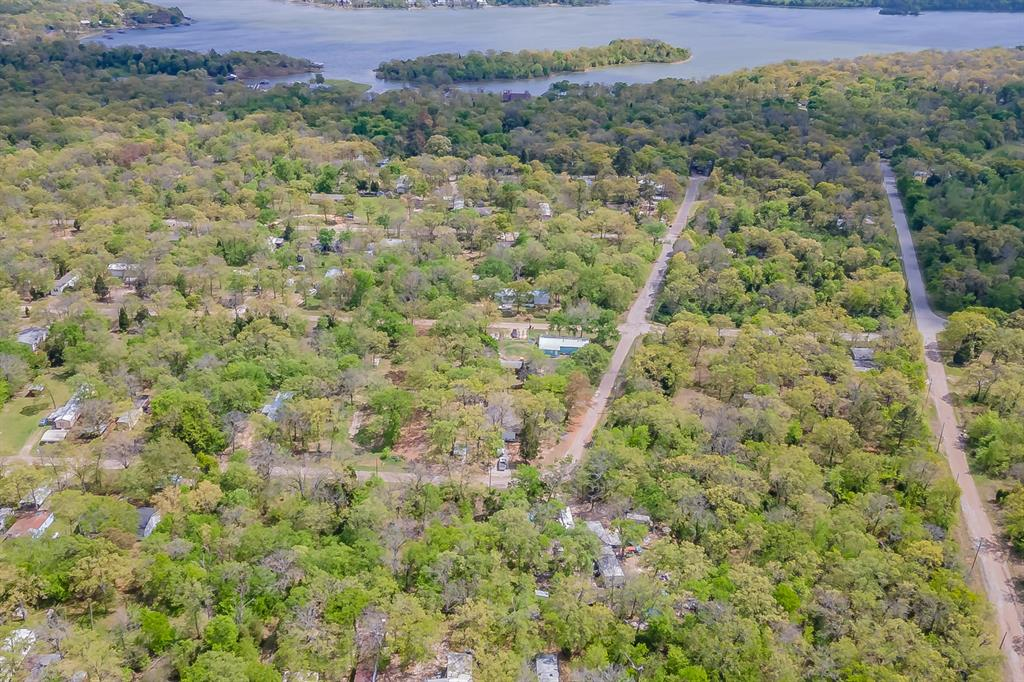 14699 San Jacinto Dr.  Log Cabin, Texas 75148 - acquisto real estate mvp award real estate logan lawrence