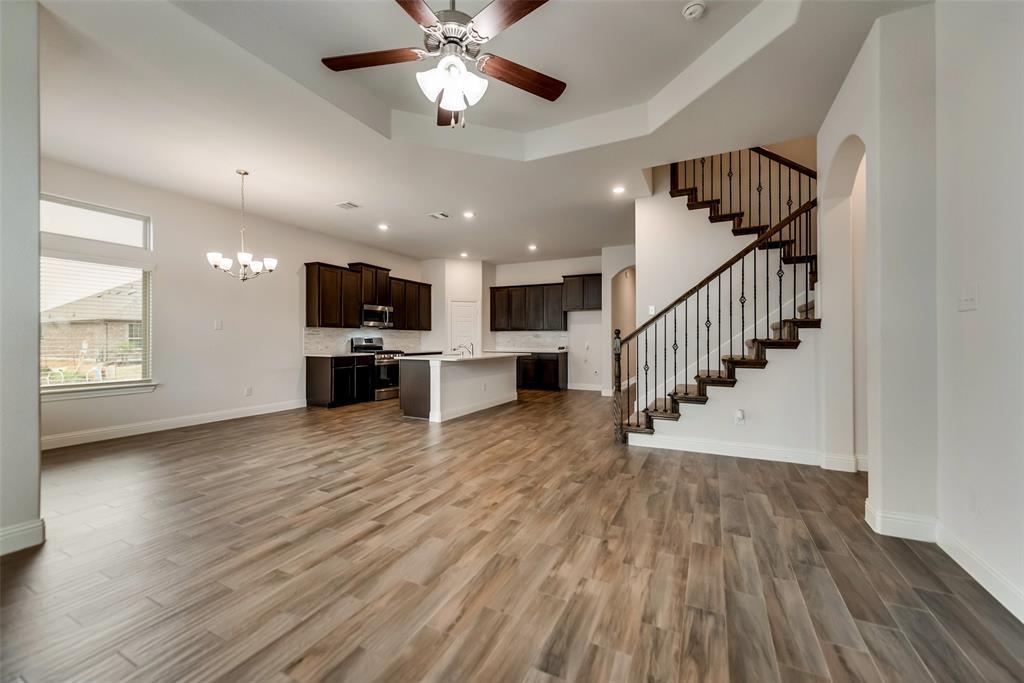 6101 Brunswick  Drive, Aubrey, Texas 75009 - acquisto real estate best highland park realtor amy gasperini fast real estate service