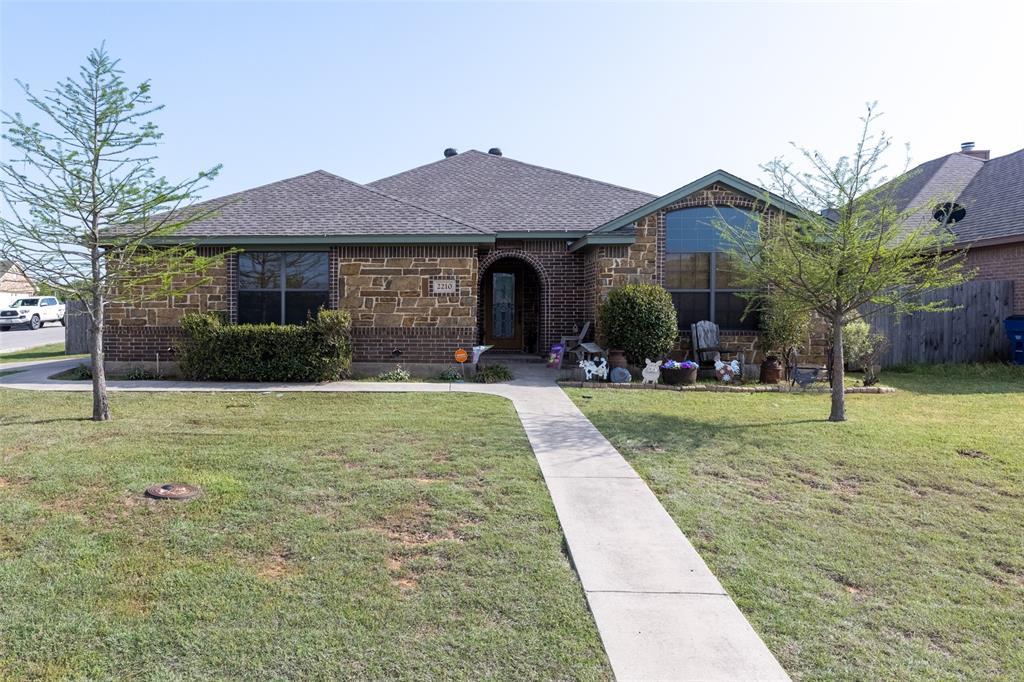 2210 Wells Fargo  Court, Bridgeport, Texas 76426 - Acquisto Real Estate best frisco realtor Amy Gasperini 1031 exchange expert