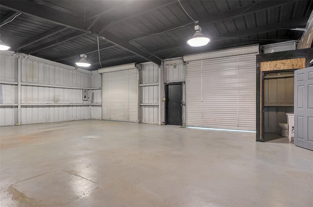 46 Tracy  Lane, Denison, Texas 75021 - acquisto real estate nicest realtor in america shana acquisto
