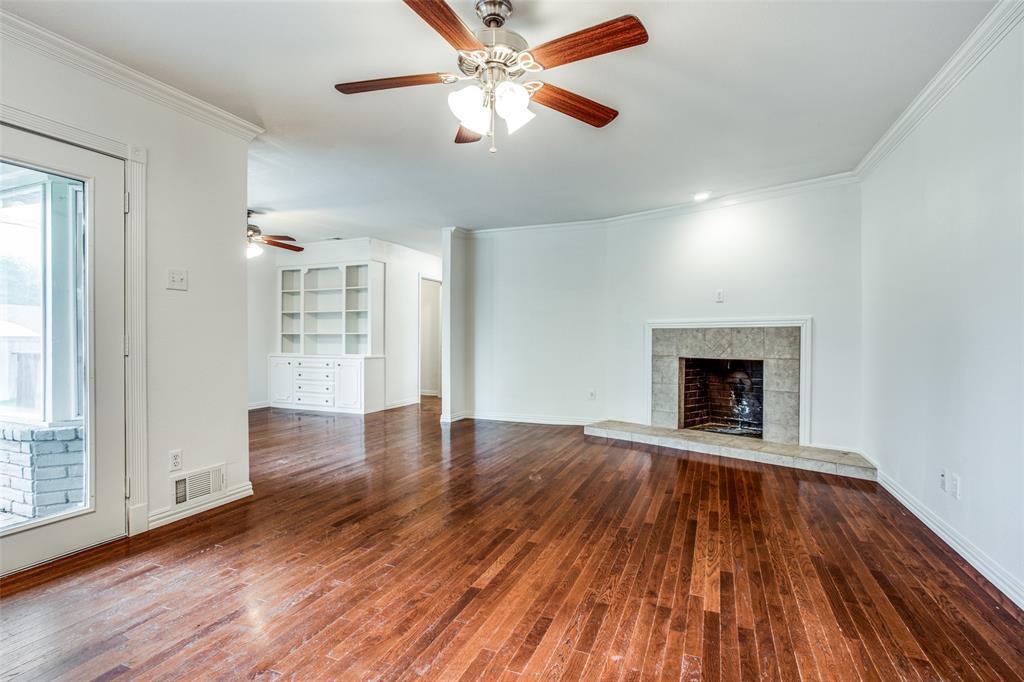 10473 Coleridge  Street, Dallas, Texas 75218 - acquisto real estate best prosper realtor susan cancemi windfarms realtor