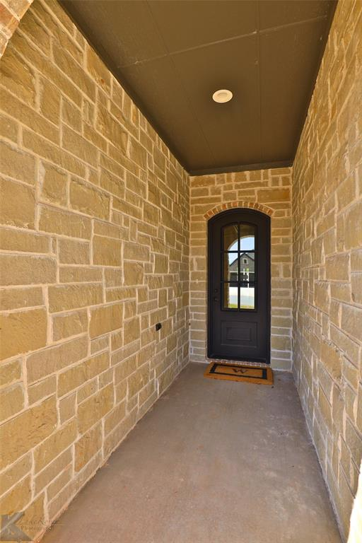 5750 Legacy  Drive, Abilene, Texas 79606 - Acquisto Real Estate best mckinney realtor hannah ewing stonebridge ranch expert