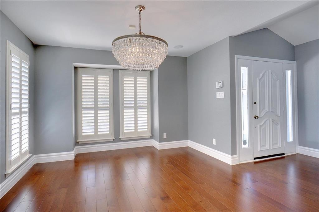 500 Skyridge  Drive, Argyle, Texas 76226 - acquisto real estate best prosper realtor susan cancemi windfarms realtor