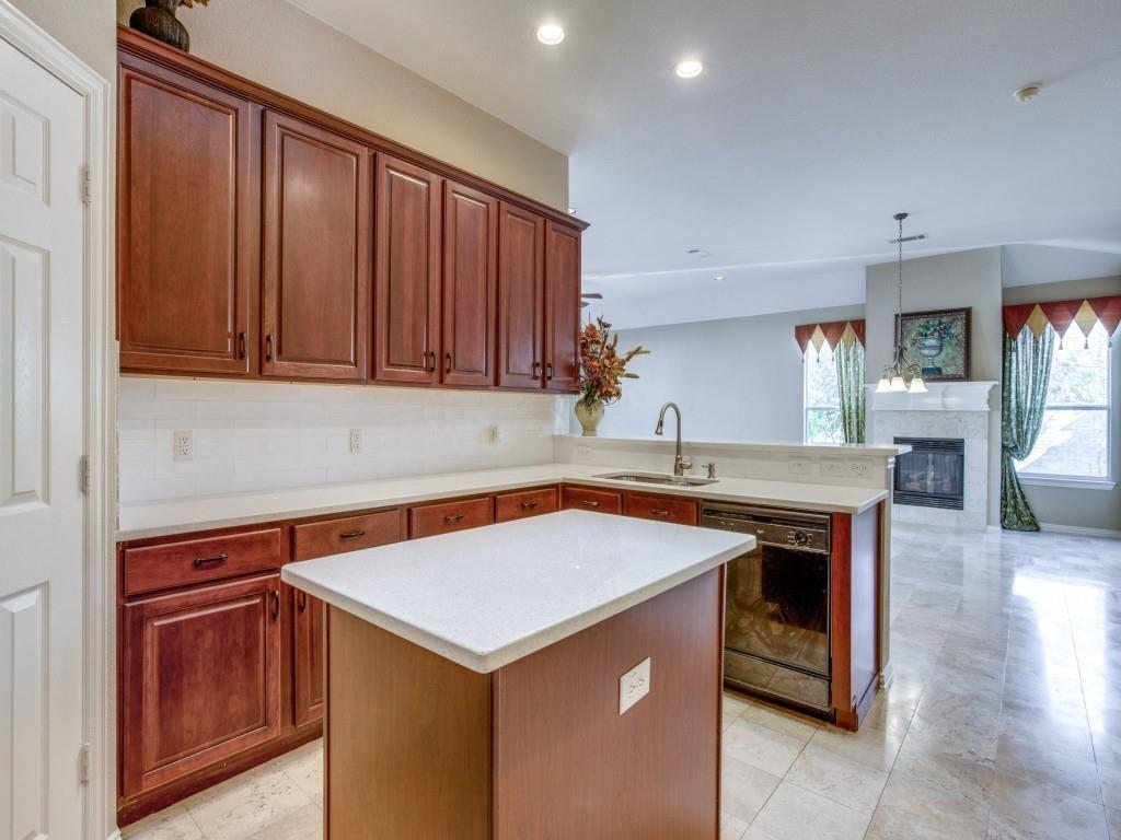 615 Quail Run  Drive, Murphy, Texas 75094 - acquisto real estate best real estate company to work for