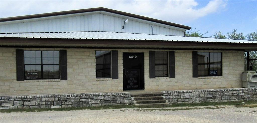 6412 Hwy 377  Highway, Stephenville, Texas 76401 - Acquisto Real Estate best frisco realtor Amy Gasperini 1031 exchange expert